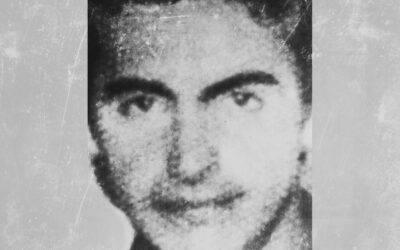 Virginio Mario Icardi