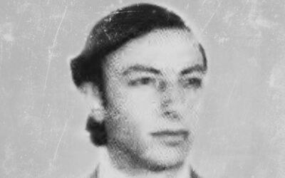 Miguel Ángel Milanese