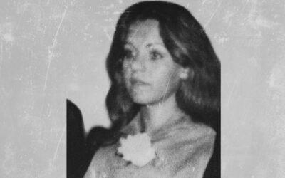 Emilce Magdalena Trucco