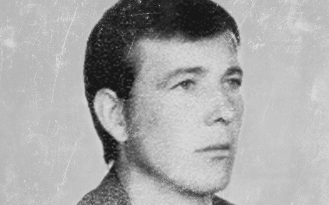 Lorenzo Bernardo Perino