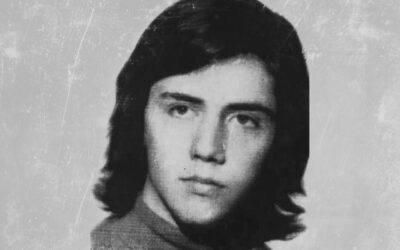 Mario Luis Noriega