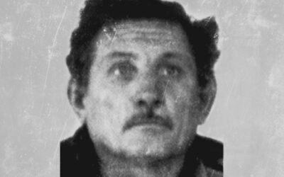 Pedro Naumczuk