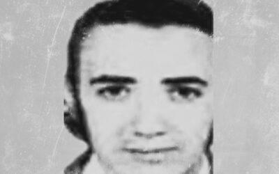 Omar Adalberto Beain