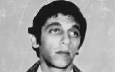 Omar Jacinto Cherri