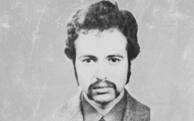 Juan de Dios Vila