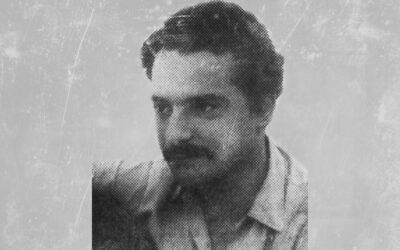 Ambrosio Francisco De Marco