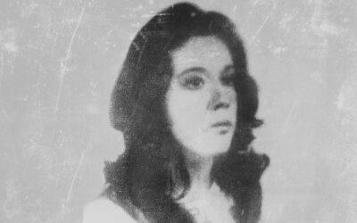 Rosa Estela Del Buono
