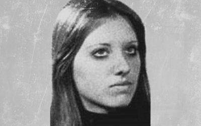 Patricia Graciela Dell'orto
