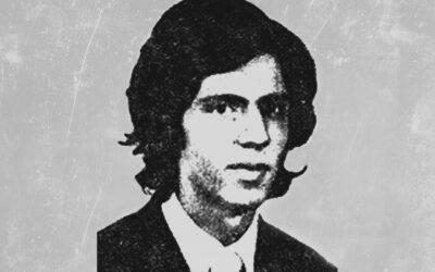 Guillermo Enrique Otaño