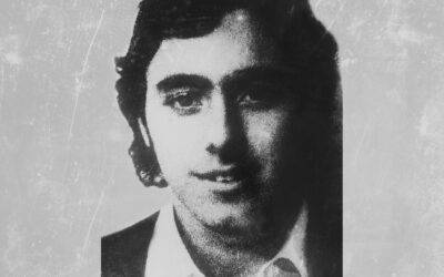 Horacio Omar Rivelli