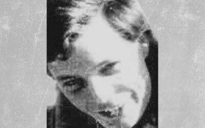Luis Eduardo Bearzi