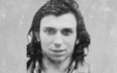 Marcelo Gabriel José Bettini