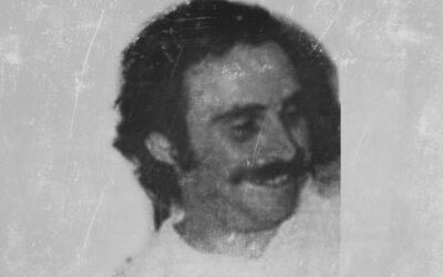 Carlos Alberto Miguel