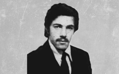 Aníbal Ramón Castagno Luzardo