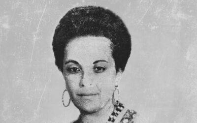 Rosa Rufina Betti