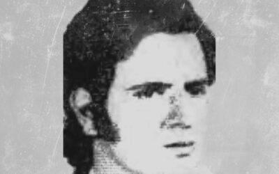 Rodolfo Luis Casagrande