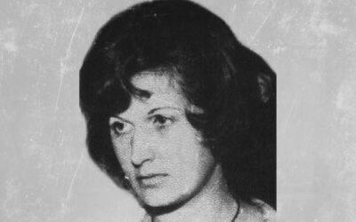 Nora Susana La Spina