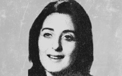 Ana María Guzner