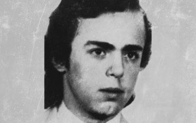 Fernando Octavio Fracchia