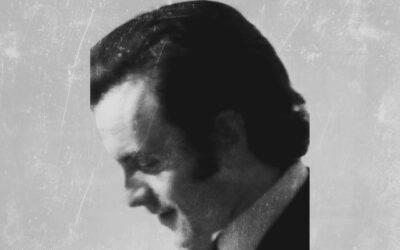 Hugo Oscar Lescano