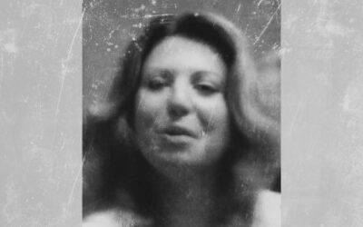 Ana María de las Mercedes Quinteros