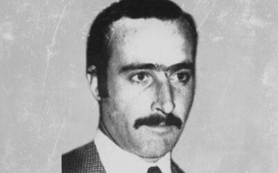 Jorge Rubén Fernández