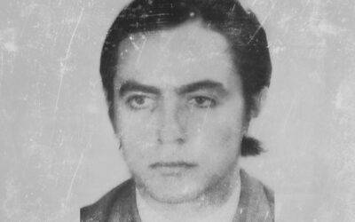 Adolfo José Berardi