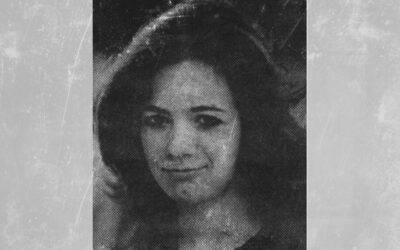 Adriana Zaldúa