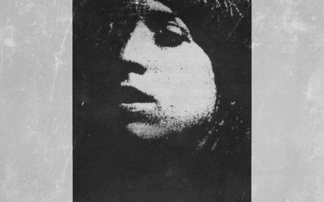 Patricia Susana Claverie