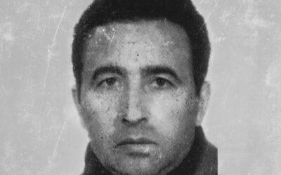 Juan Martín Jáuregui