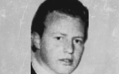 Jorge Windecher