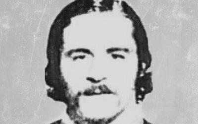Oscar Alfredo Lucatti