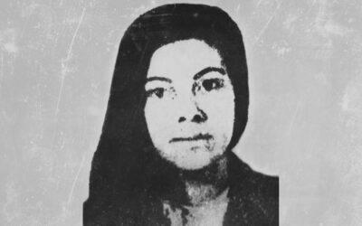 Susana Beatriz Medina
