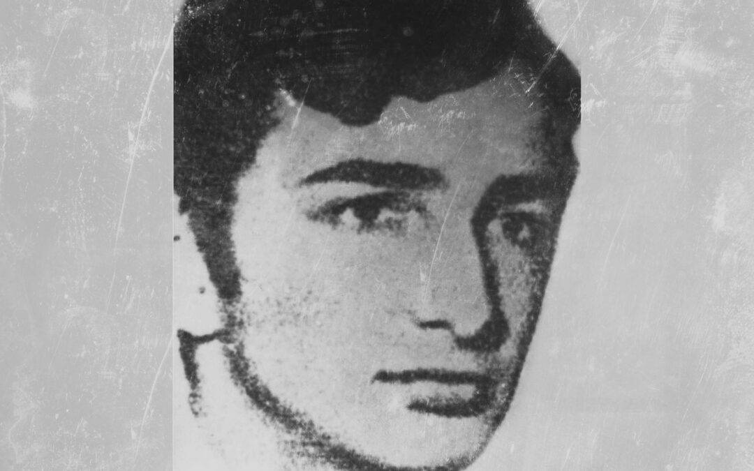 José Abel Fuks