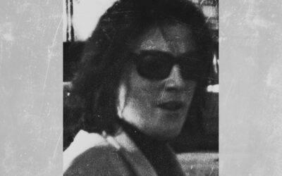 Inés María Pedemonte