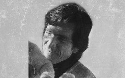 Osvaldo Juan Valdez