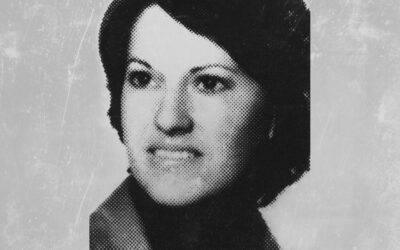 Elba Beatriz Pirola