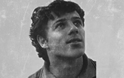 Roberto Abel Rivelli