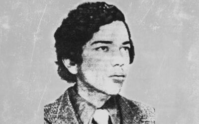 Claudio De Acha