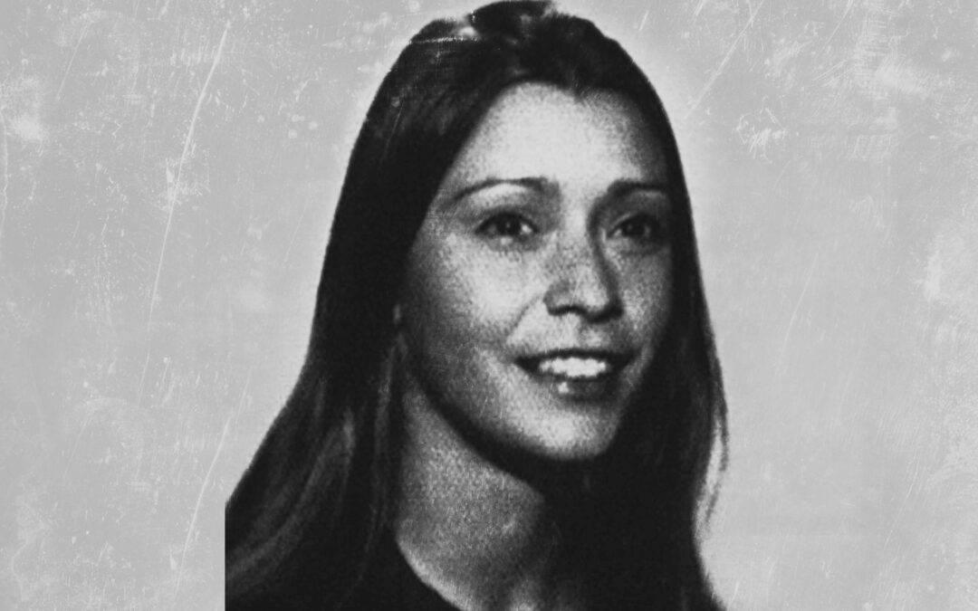 Ana María Lescaray
