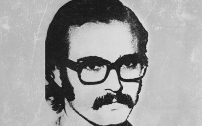 Emilio Horacio Ogando