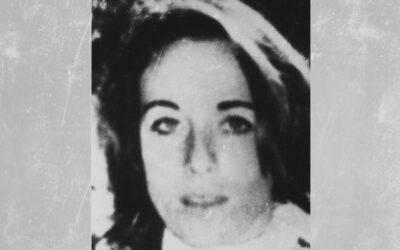 Stella Maris Montesano