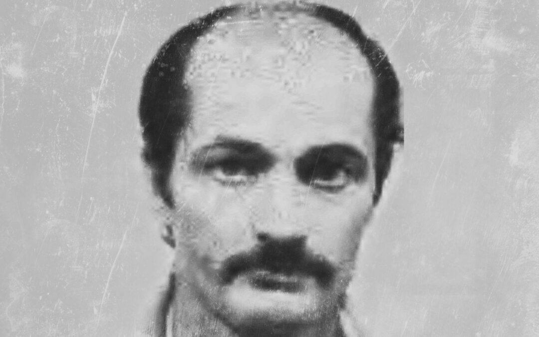Alberto Eduardo Maestri
