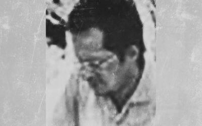 Roberto Pampillo