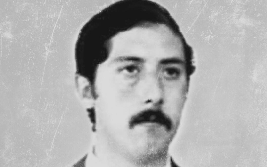 Hugo  Antonio Bivi