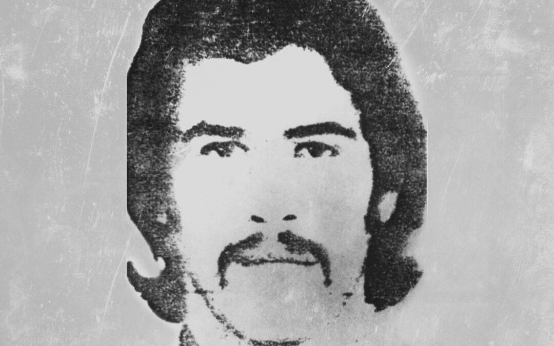 César Augusto Urzagasti