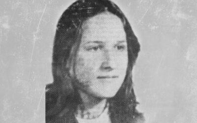 María Clara Ciocchini