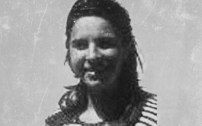 Irene Felisa Scala