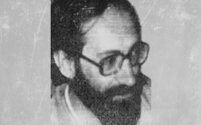 Héctor Federico Bacchini