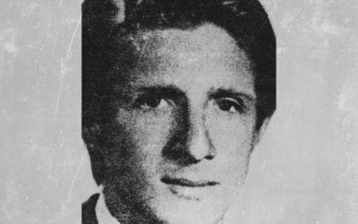 Daniel Carlos Ponti